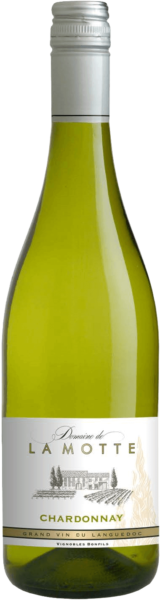Reserve de la Motte Chardonnay