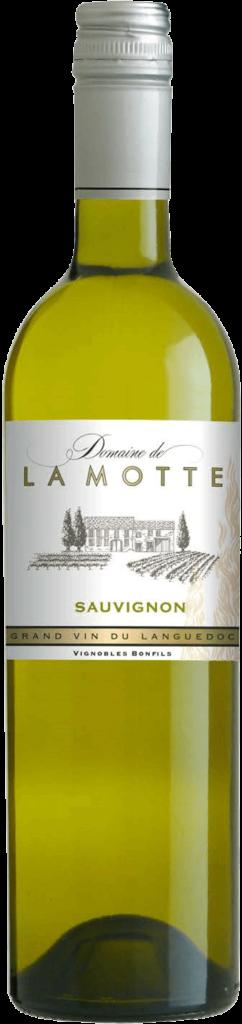 Reserve de la Motte Sauvignon