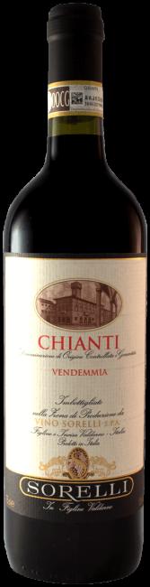 12-Sorelli-Chianti